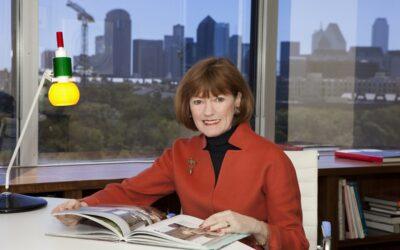 Deborah Lloyd Forrest