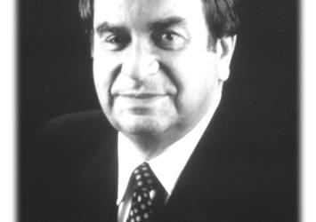 Manfred Steinfeld